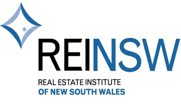 Real Estate Institute of New South Wales